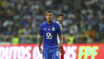 Liga de Portugal: los tres favoritos inician su camino