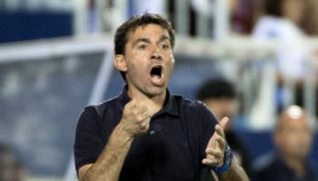 Leganés-Real Sociedad: Butarque quiere tres puntos en el regreso de Garitano