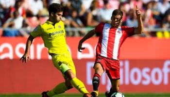 Villarreal-Girona: el primer triunfo no puede esperar más