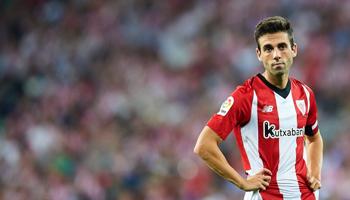 Huesca-Athletic Club: ¿Serie de Copa del Rey definida o hay lugar para alguna sorpresa?