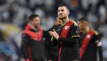 Rayo Vallecano-Real Sociedad: aspiración contra estabilidad en medio del sube y baja