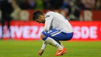 Real Zaragoza – Lugo: constancia vs. despertar