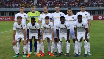 Leeds United−Birmingham City: ¿podrá el equipo de Bielsa mantener el invicto?