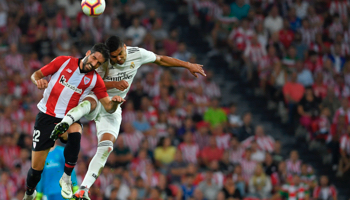 Real Madrid – Athletic Club: duelo con historia en la recta final de La Liga