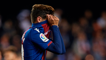 Levante – Espanyol: tres puntos importantes para evitar los malos tragos en el filo de la temporada