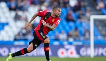 Mallorca-Granada: angustia del play-off contra concreción de clasificación directa