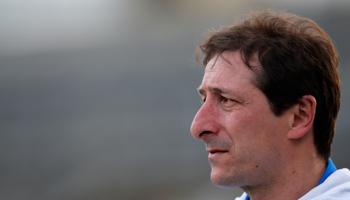 Real Oviedo – Albacete Balompié: cambio de rumbo contra regularidad