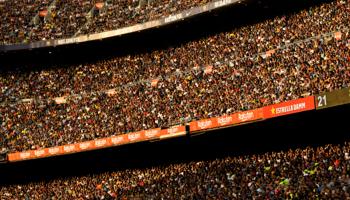 Elche – Lugo: ¿Llegará la primera victoria en Liga del Elche en casa?