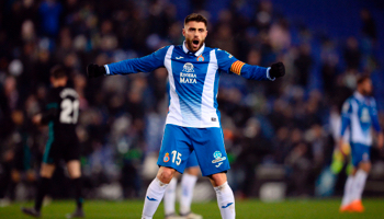 Huesca-Espanyol: Huesca, nuevo entrenador ¿victoria segura?