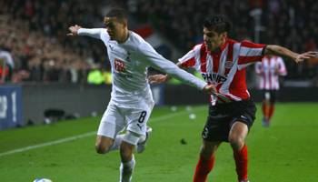 PSV Eindhoven-Tottenham Hotspur: ganar o morir en la Champions League