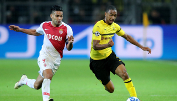 Mónaco – Borussia Dortmund: pundonor local versus fortaleza germana
