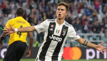 BSC Young Boys – Juventus: La Vecchia Signora quiere seguir siendo Il Capo del grupo H