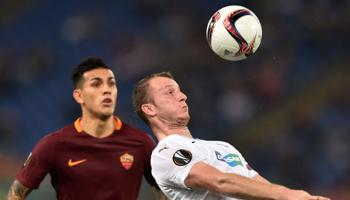 Roma – FC Viktoria Plzen: los Giallorosi urgidos de los tres puntos