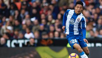 Espanyol – Huesca: partido incómodo para el Periquito, que está obligado a ganar
