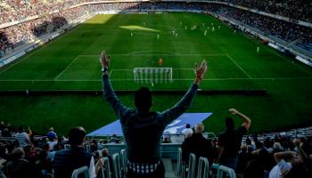 Tenerife – Mallorca: hay grandes cuotas en un partido que promete muchos goles