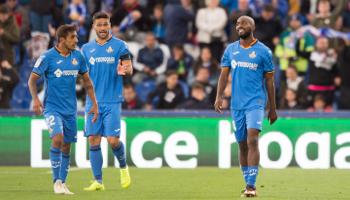 Getafe – Rayo Vallecano: el ying y el yang defensivo se enfrentan en un partido con urgencias