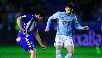 Deportivo Alavés – Celta de Vigo: realidades muy distintas y atractivas cuotas en un partido imperdible