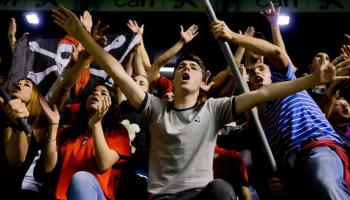 Osasuna – Real Zaragoza: los Rojillos están a un punto del líder y no quieren bajarse de la lucha