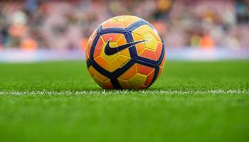Albacete – Real Oviedo: el líder sabe que no puede tropezar y la visita necesita ganar para acercarse