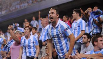 Málaga – Deportivo La Coruña: el partido más atrapante del fin de semana está en La Liga 1 2 3