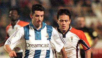 Deportivo La Coruña-Real Oviedo: ascender es el único objetivo