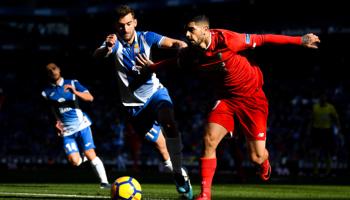 Sevilla – Espanyol: Duelo sin piedad entre dos rivales directos en la parte alta de la tabla