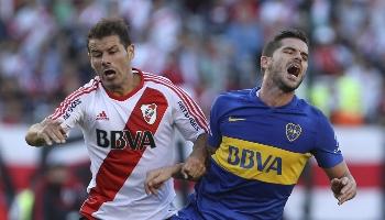River-Boca: llegó la hora de la verdad en la final más importante de la historia del fútbol sudamericano