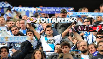 Deportivo de La Coruña – Almería: horas cruciales para ambos si quieren pelear por el ascenso