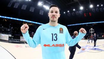 Khimki Moscú-Barcelona: en un terreno difícil, los catalanes ponen a prueba su buen ritmo en la Euroliga