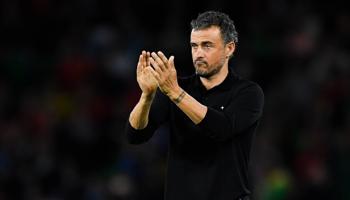 El nuevo rostro de la selección española: ¿qué cambió con Luis Enrique?