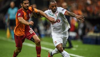Lokomotiv de Moscú – Galatasaray: un equipo desahuciado recibe a otro que llega desesperado