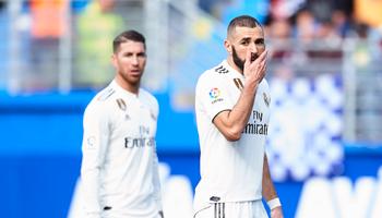 Real Madrid – UD Melilla: oportunidad para apuestas complejas en este buen partido de Copa del Rey