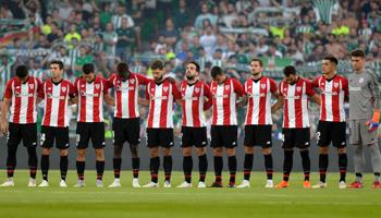 Athletic Club-Girona: los Leones quieren iniciar el ciclo Garitano con un triunfo que los saque del fondo