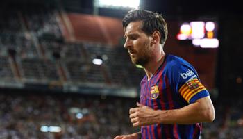 Análisis: ¿cuáles son los mejores jugadores de cada comunidad autónoma española?