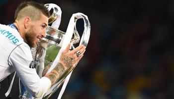 La Champions League entra en zona de definiciones: se sortean los octavos de final