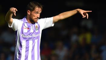 Real Valladolid-Getafe: el local está obligado a ganar y hay promesa de partidazo en la Copa del Rey