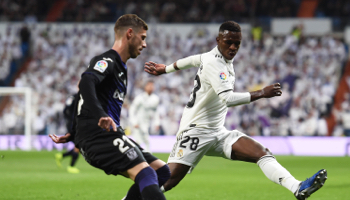Leganés-Real Madrid: la serie parece sentenciada, pero esta Copa del Rey es una máquina de sorpresas