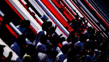 Granada-Elche: ¿Podrá el líder de LaLiga1|2|3 soportar la presión de jugar después que sus competidores?