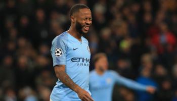 Manchester City-Burton Albion: la visita va por la hazaña en las semifinales de la Carabao Cup