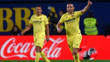 Villarreal-Getafe: dos realidades muy diferentes, pero la misma urgencia para ganar