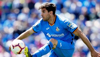 Getafe – Villarreal: los Azulones quieren levantarse del tropezón y volver al codiciado cuarto puesto