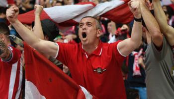 Sporting Gijón – Deportivo La Coruña: tres puntos más importantes de lo que parecen