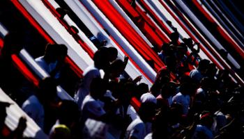 Granada – Osasuna: duelo de recién ascendidos