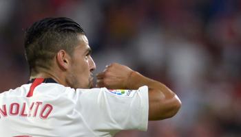 Sevilla – Levante: ganar para seguir en racha