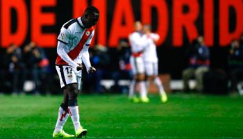 Rayo Vallecano-Celta de Vigo: hay promesa de muchos goles en este duelo de la parte baja de la tabla