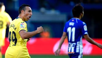 Villarreal – Deportivo Alavés, el Submarino Amarillo buscará los tres puntos en casa para levantar vuelo