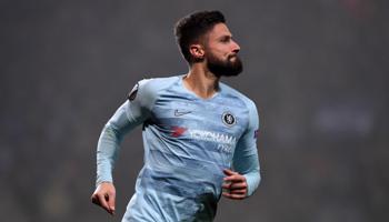 Malmö FF – Chelsea: cuotas increíbles a favor de una sorpresa en la Europa League