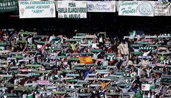 Córdoba – Granada: los Nazaríes buscarán despertar ante un equipo desesperado por una victoria