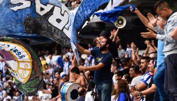 Deportivo de La Coruña – Gimnàstic de Tarragona: ganar antes de que sea demasiado tarde