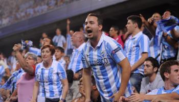 Rayo Majadahonda – Málaga: partido clave para los boquerones y su objetivo de volver a La Liga